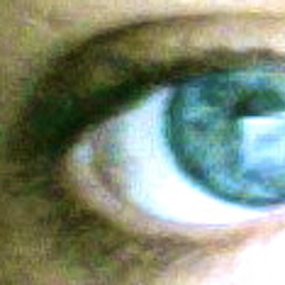Sarah Nichols - the close-up | epstein