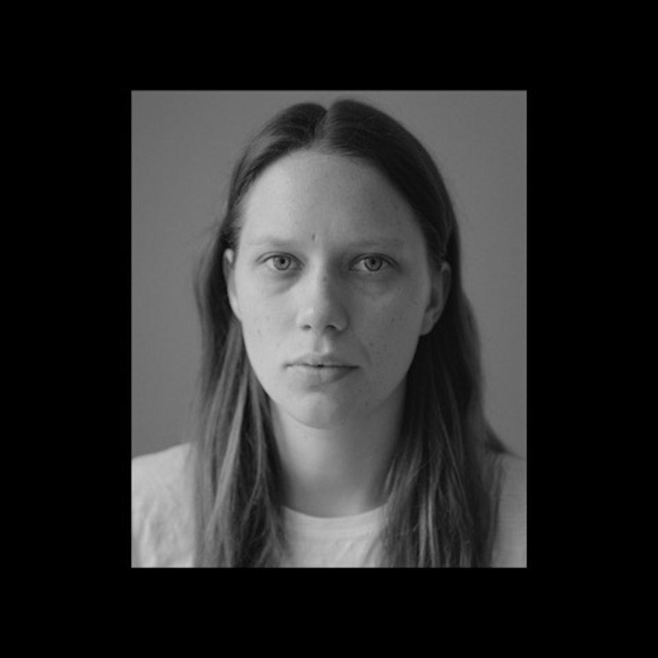 Sarah Nichols - backpedal I cast