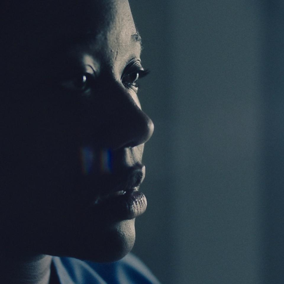 Sarah Nichols - nursed back | short film
