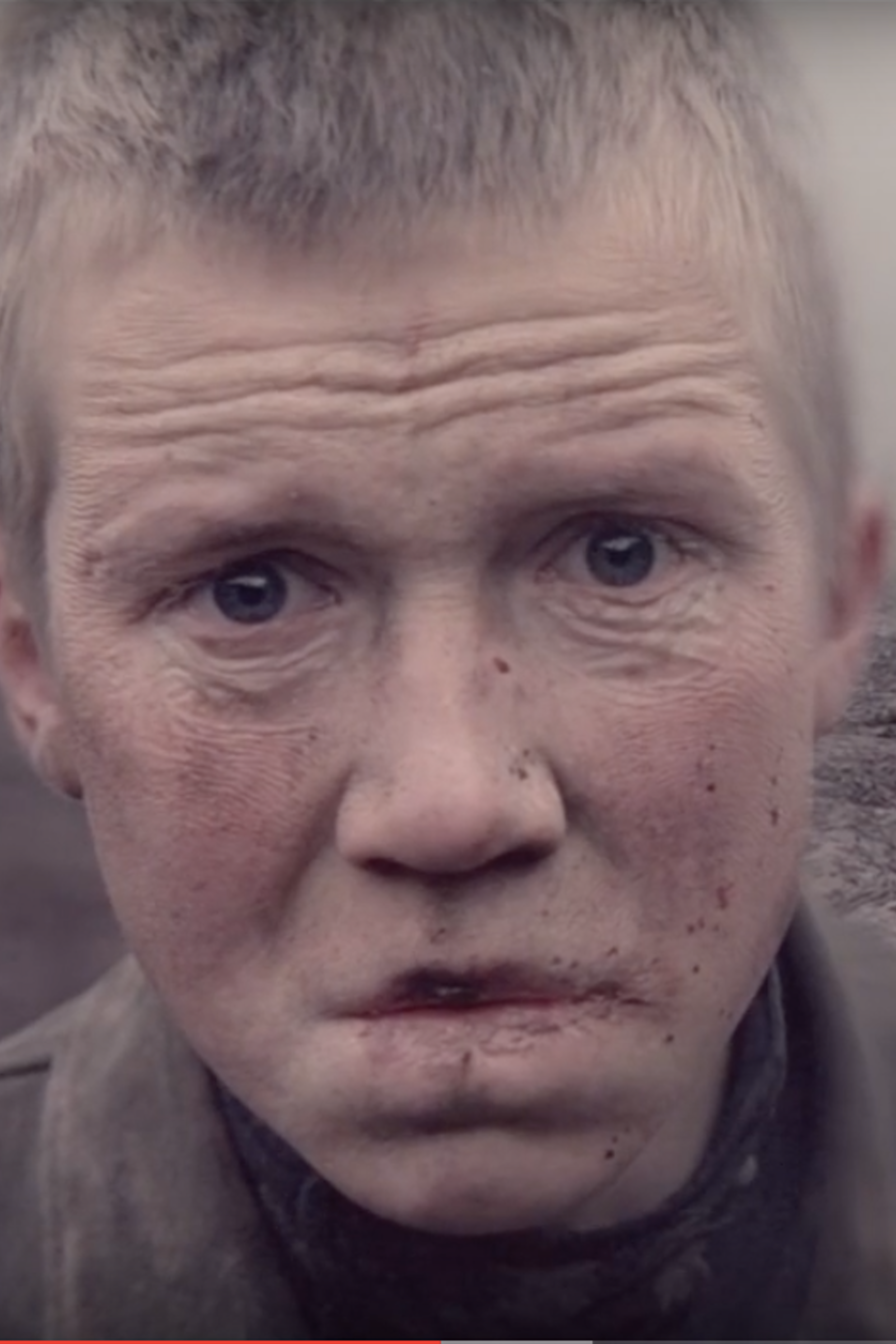 come and see | elem klimov
