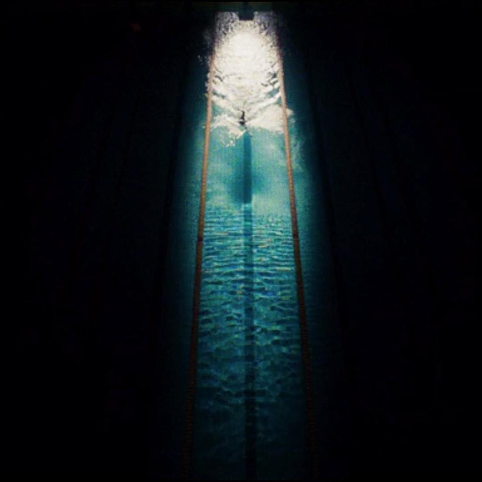 Sarah Nichols - tab I spotlight