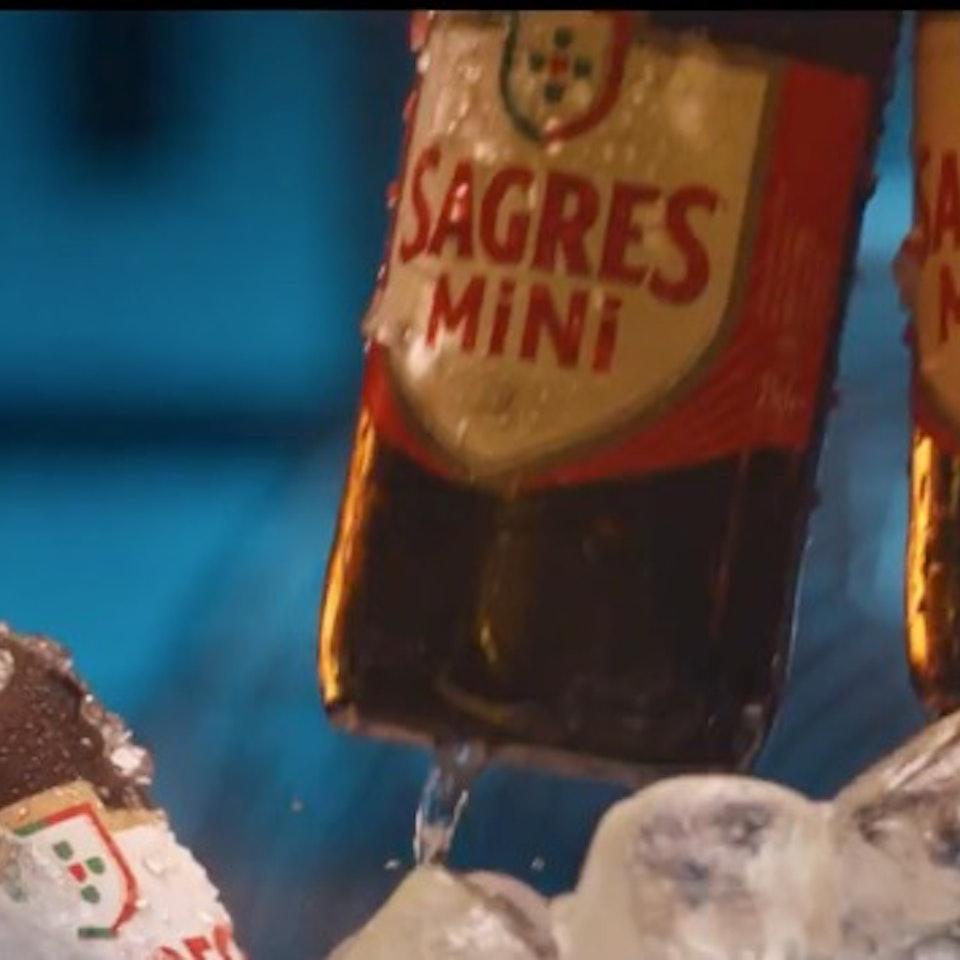 Sagres Mini Angola IMG_2139