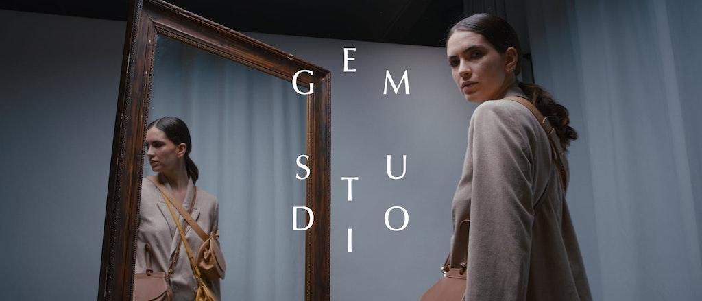 UNTITLED by GEM STUDIO