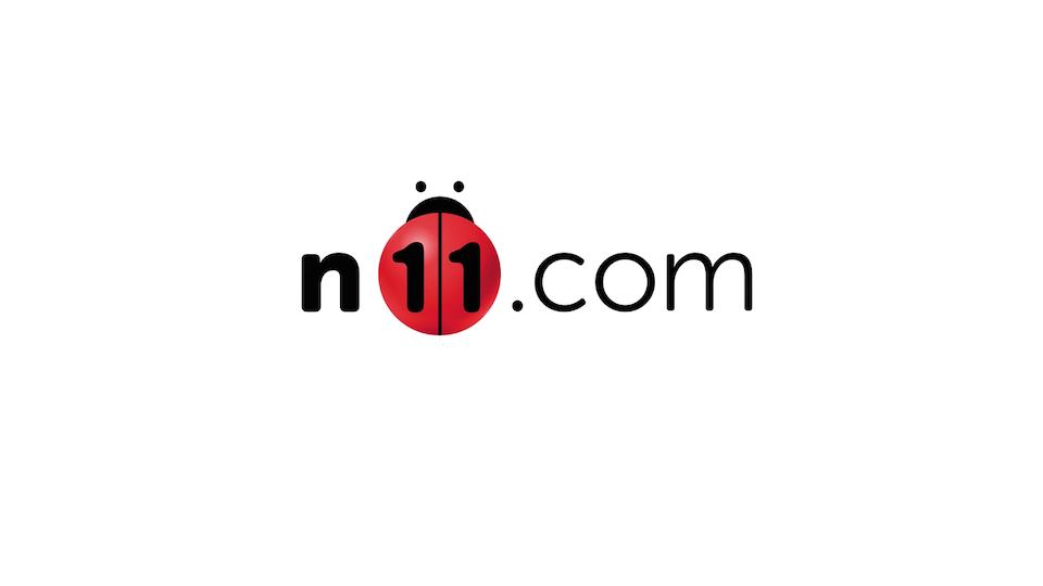 N11 - Image