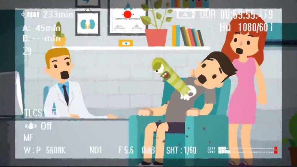 Doktorsitesi.com