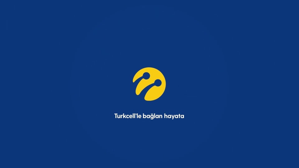 Turkcell Super Exchange