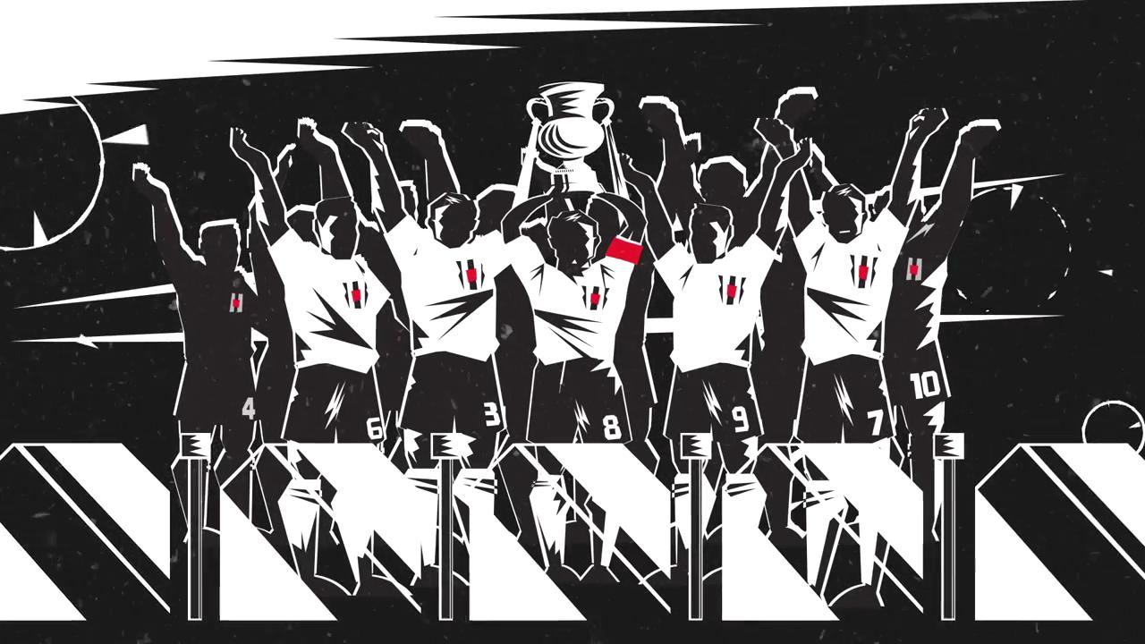 Efendi Beşiktaş -