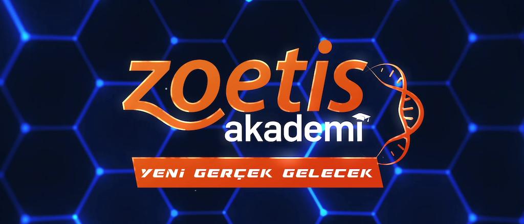Zoetis Academy Event