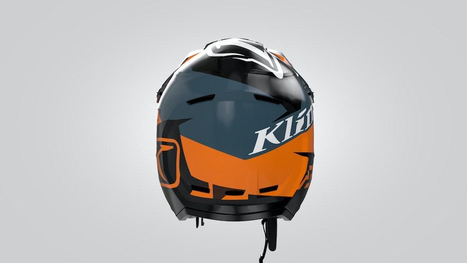 Klim -
