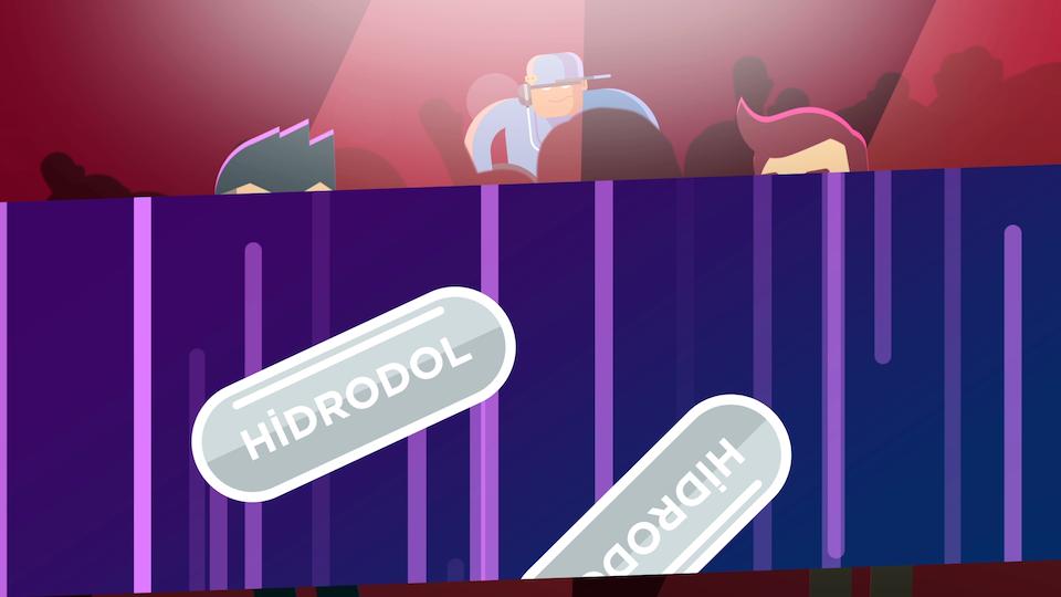 Hidrodol