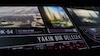 Vestel - Future Vision Concept Film
