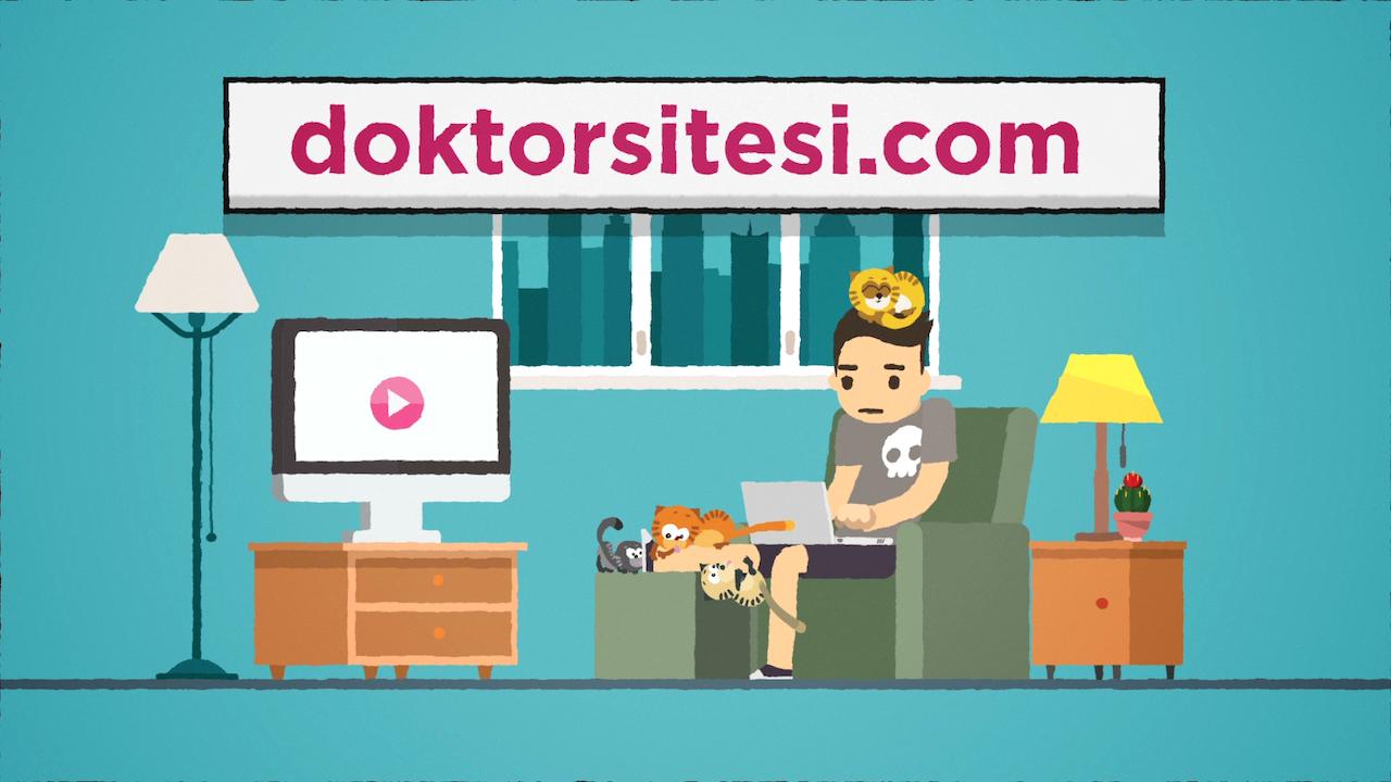 Doktorsitesi.com -