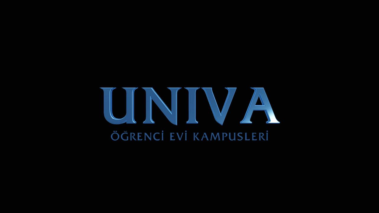 Univa -