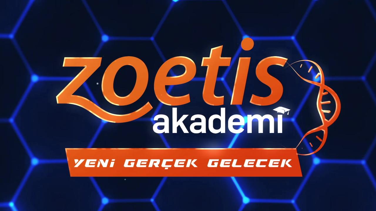 Zoetis Academy Event -