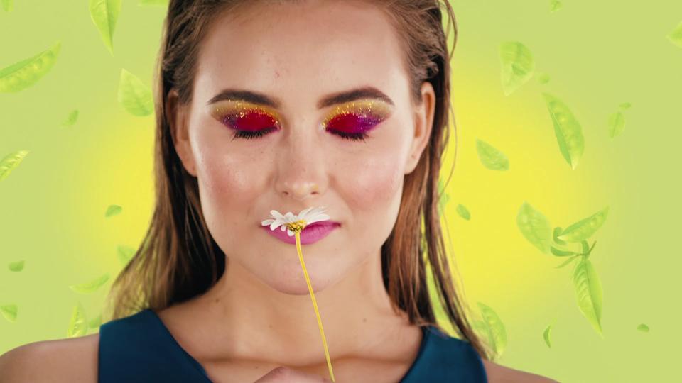 Maybelline - Makeup Fest