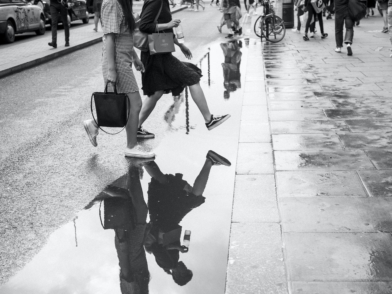 women-crossing-street-small