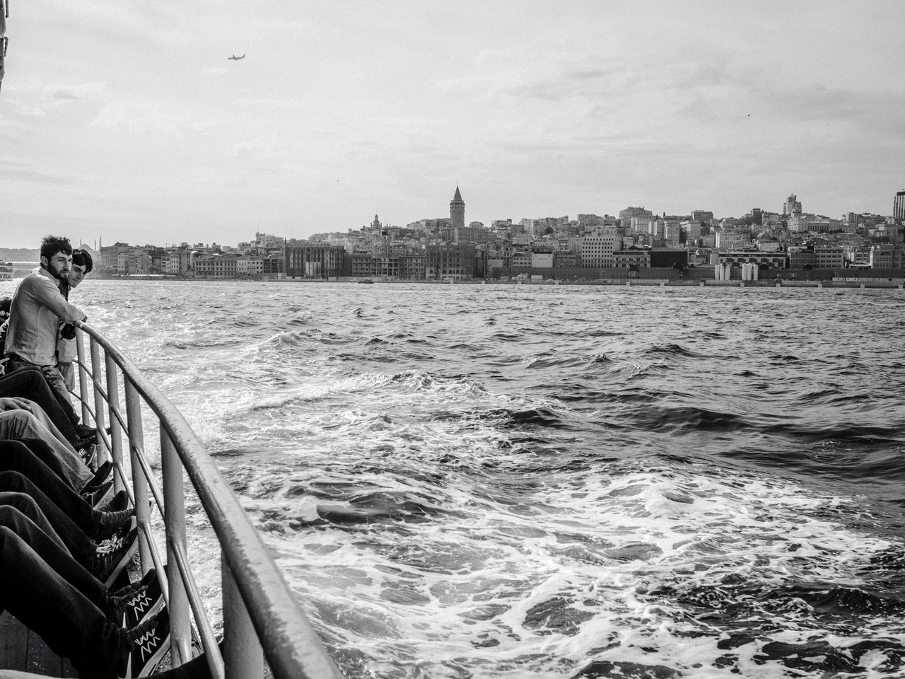 Men-On-Boat-small