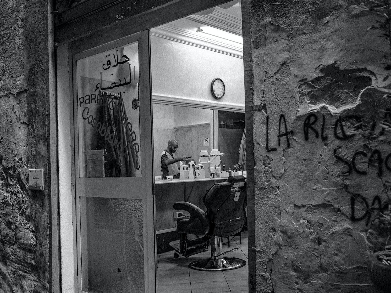 BarberShop-small