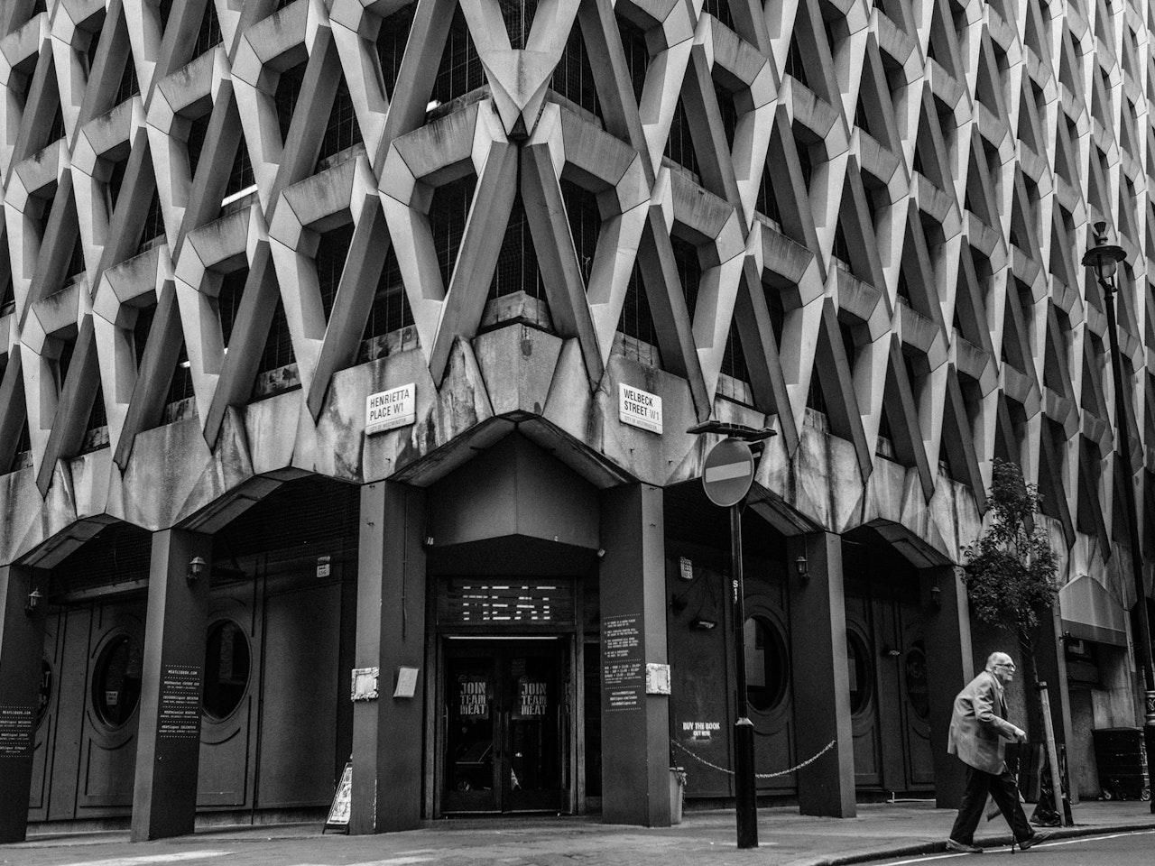 OldMan-Building-small