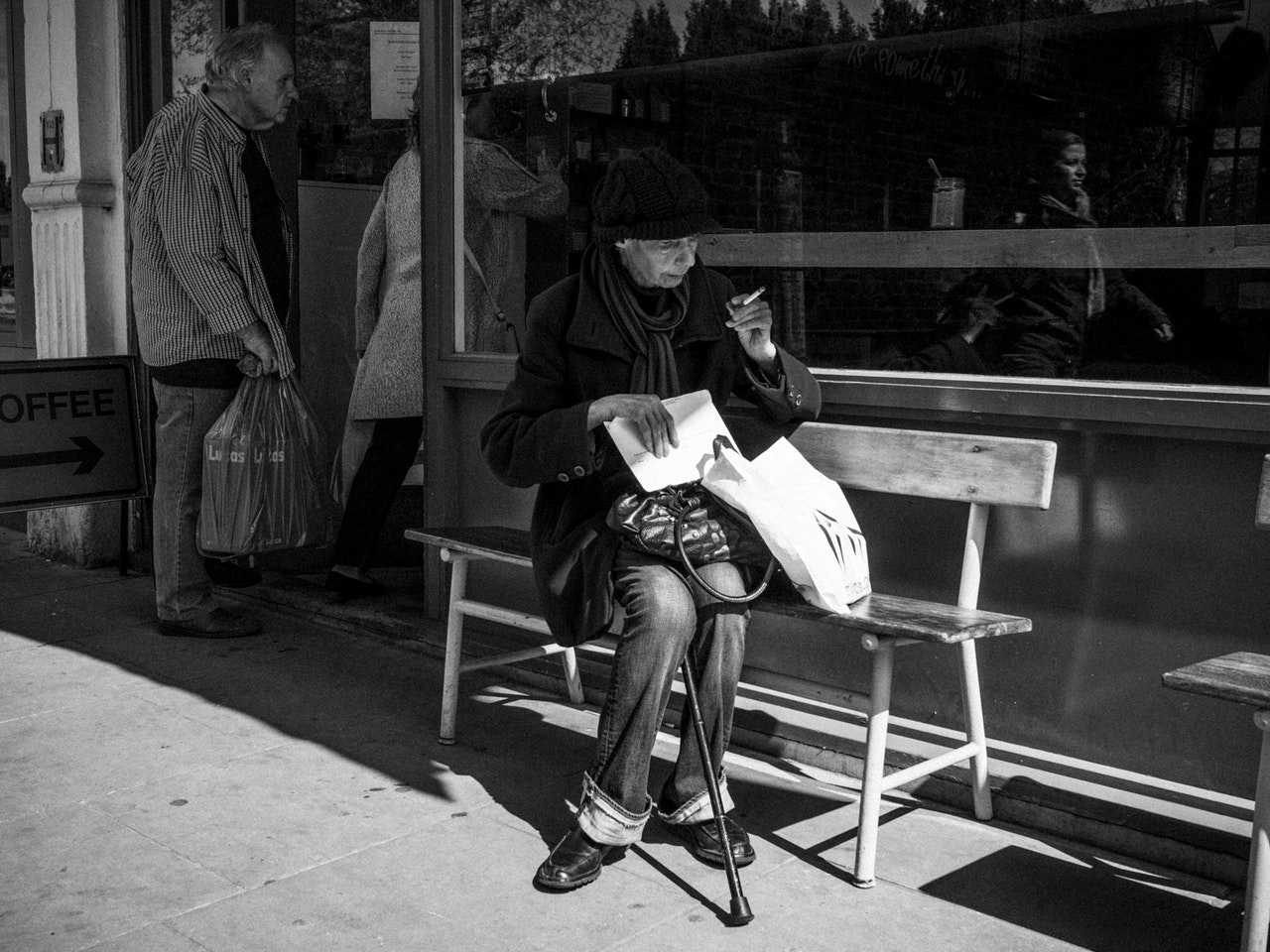 woman-smoking-cigarette-small