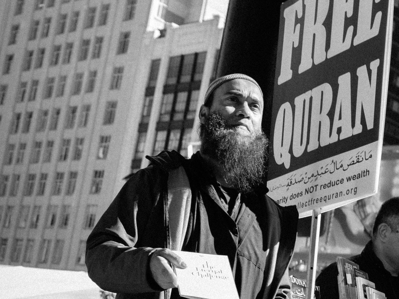 Muslim_Preacher