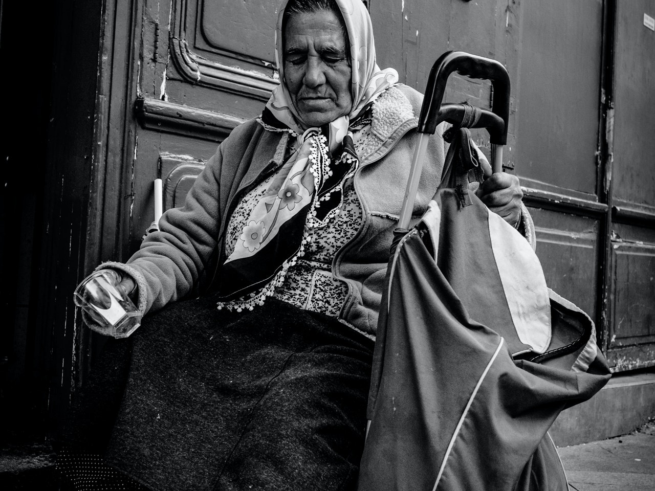 Old-Woman-Beggar-small