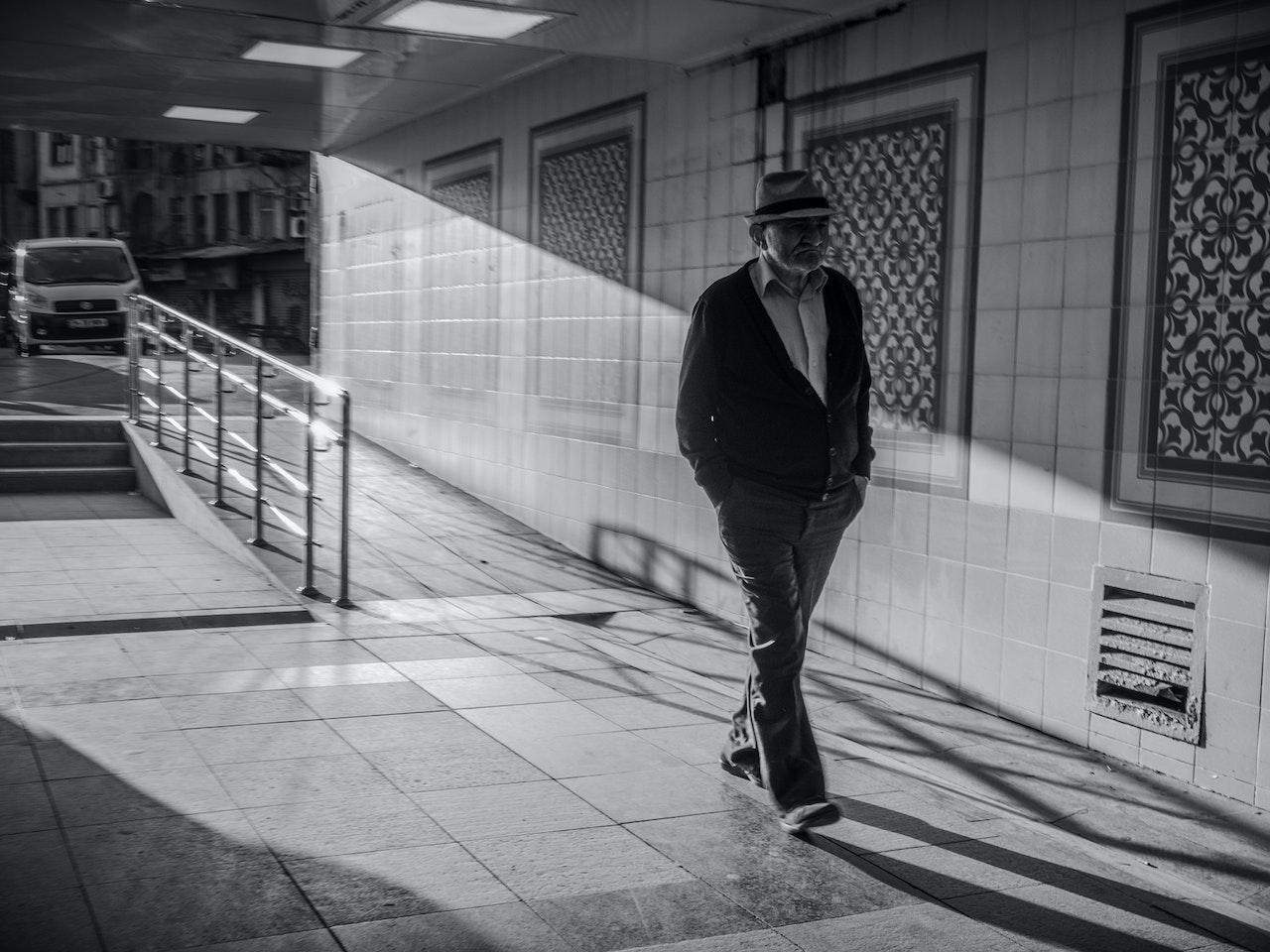 OldMan-with-hat-underground-crossway-small