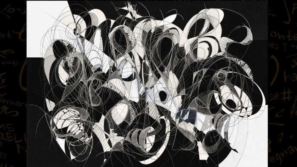 #EMERGING  Catalog & Critical Review - Contemporary Art in Milan