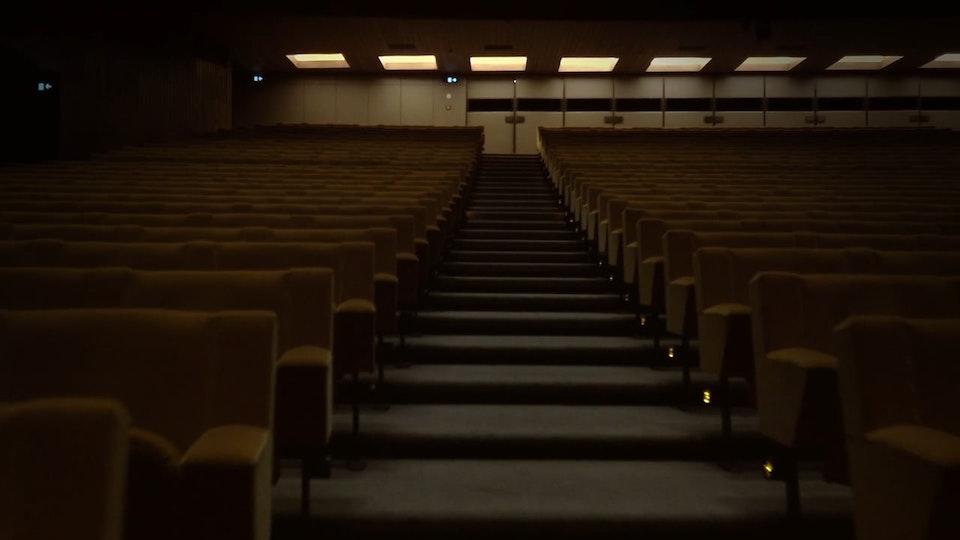 Gulbenkian Foundation | Unique Experience