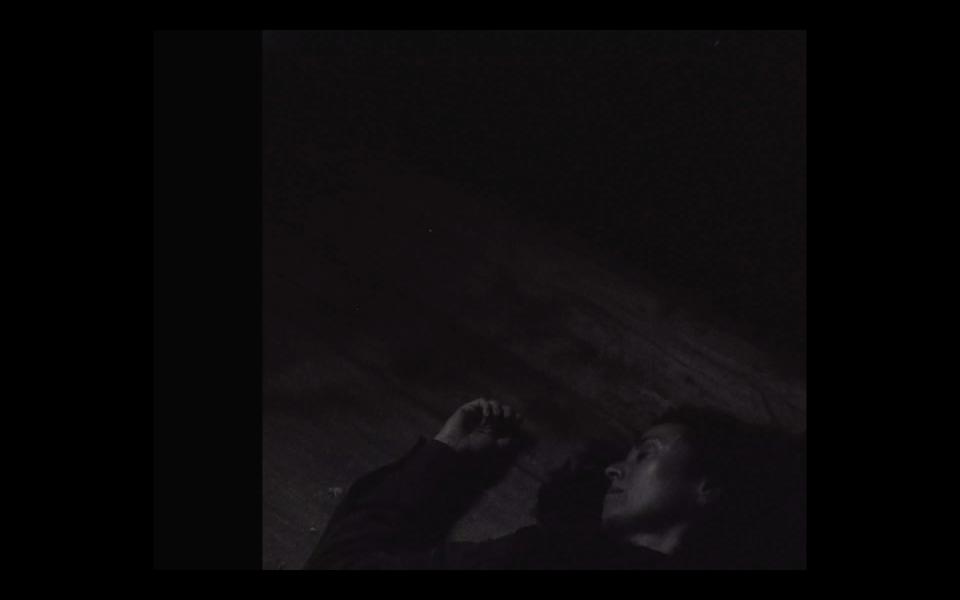 Screen Shot 2020-03-05 at 11.55.03 AM