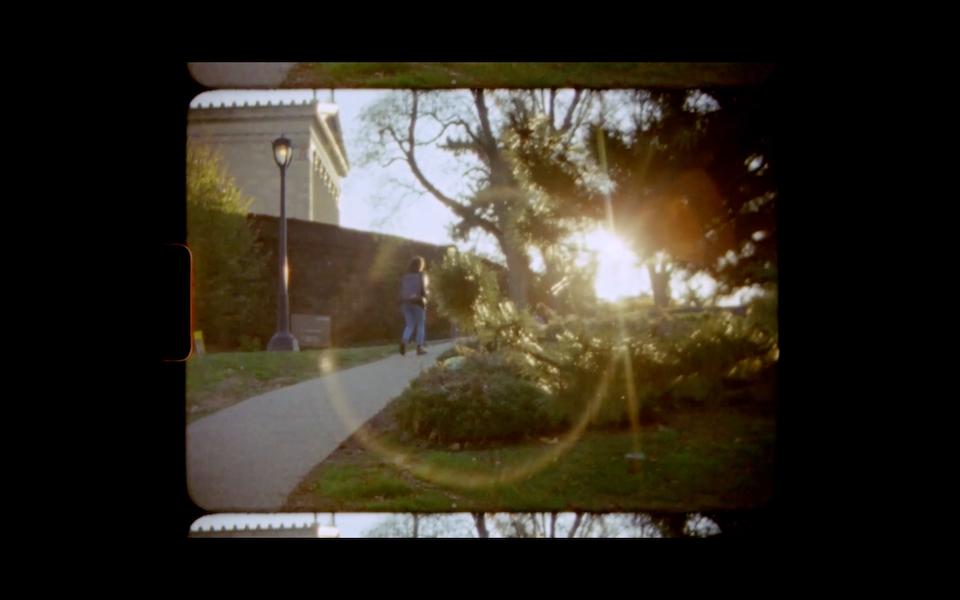 Screen Shot 2020-05-06 at 12.29.19 PM
