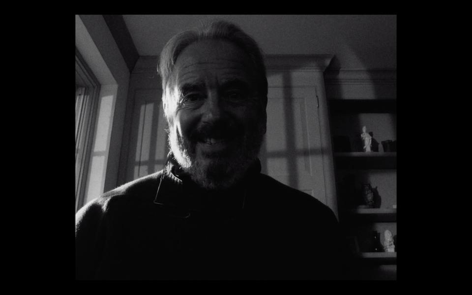 Screen Shot 2020-03-05 at 12.53.32 PM