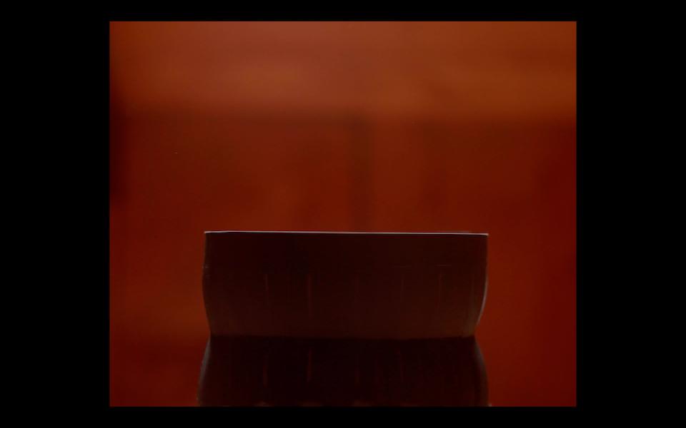 Screen Shot 2020-03-05 at 11.55.11 AM