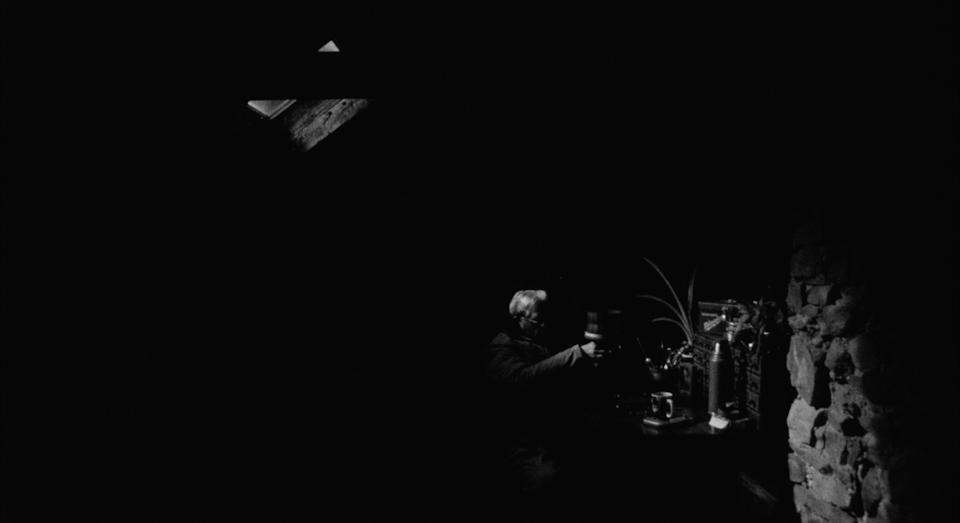 Screen Shot 2021-02-15 at 7.48.43 AM