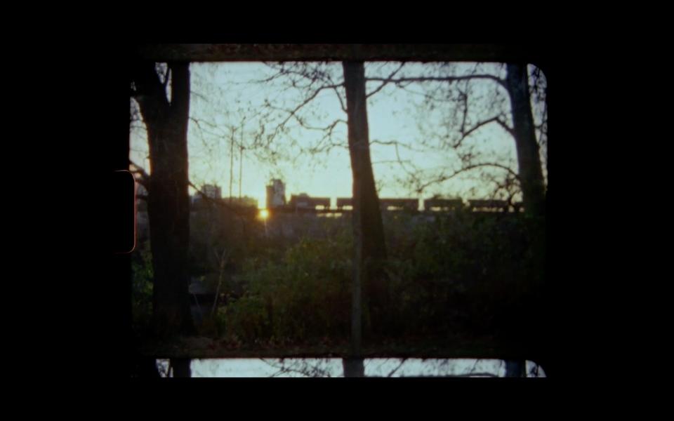 Screen Shot 2020-05-06 at 12.32.31 PM