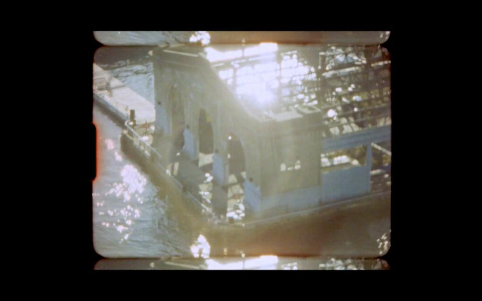 Screen Shot 2020-05-06 at 12.28.41 PM