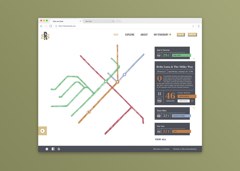 R&S_mapresults