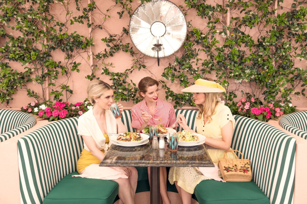 Ladies_Who_Lunch__Beverly_Hills_Hotel
