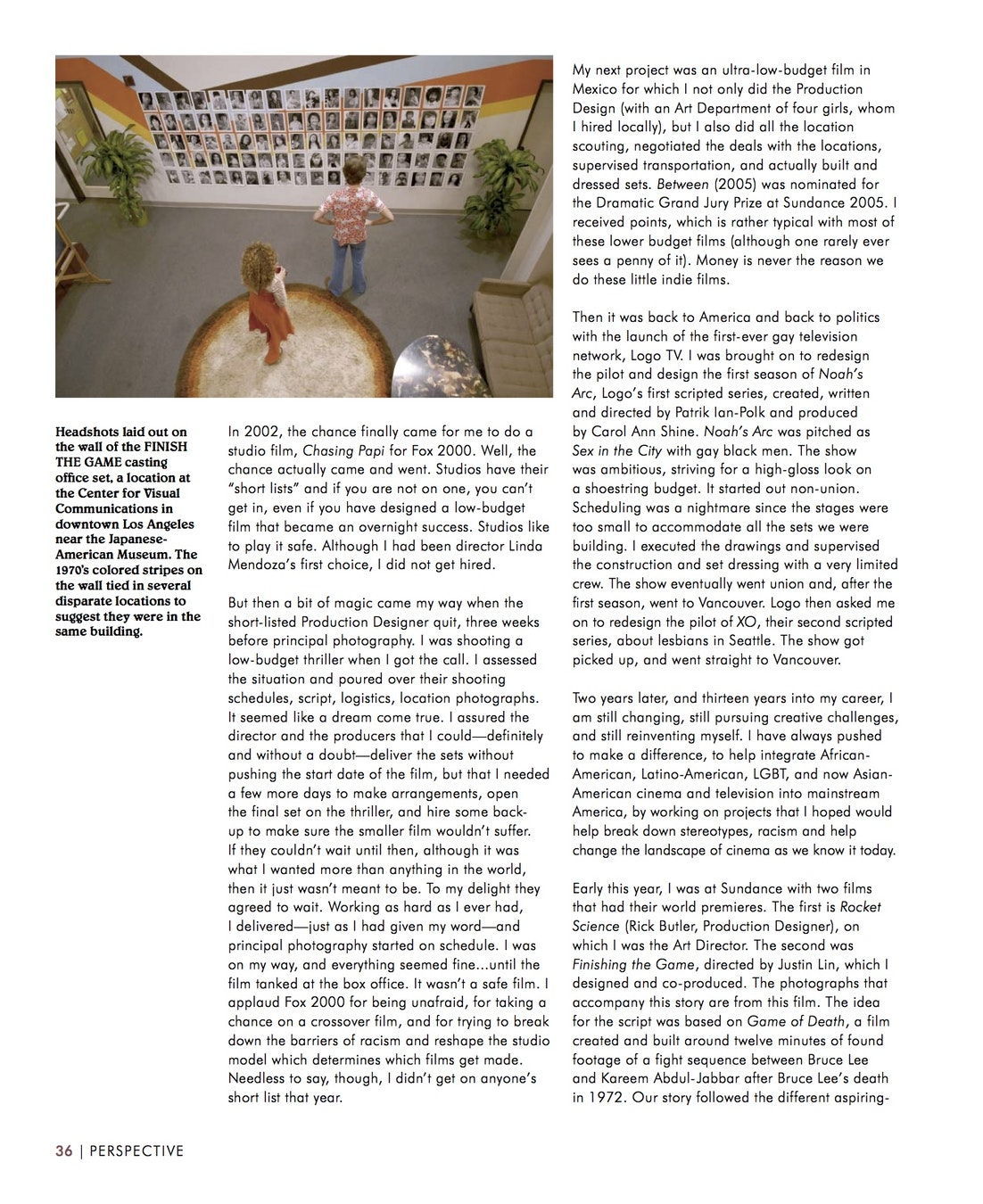 candi_perspective_mag_page3