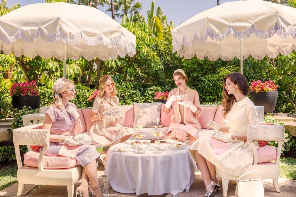 Garden_Party__Beverly_Hills_Hotel