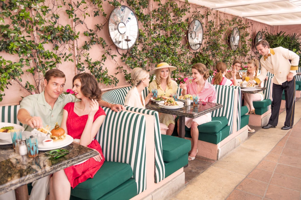 The_Cabana_Cafe__Beverly_Hills_Hotel