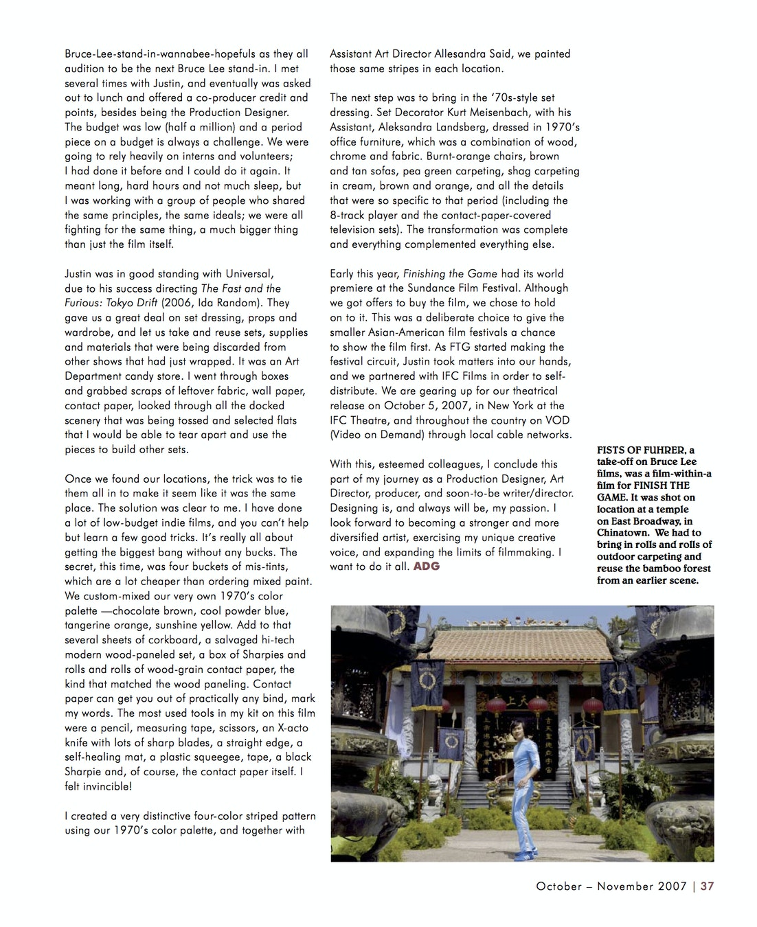 candi_perspective_mag_page4
