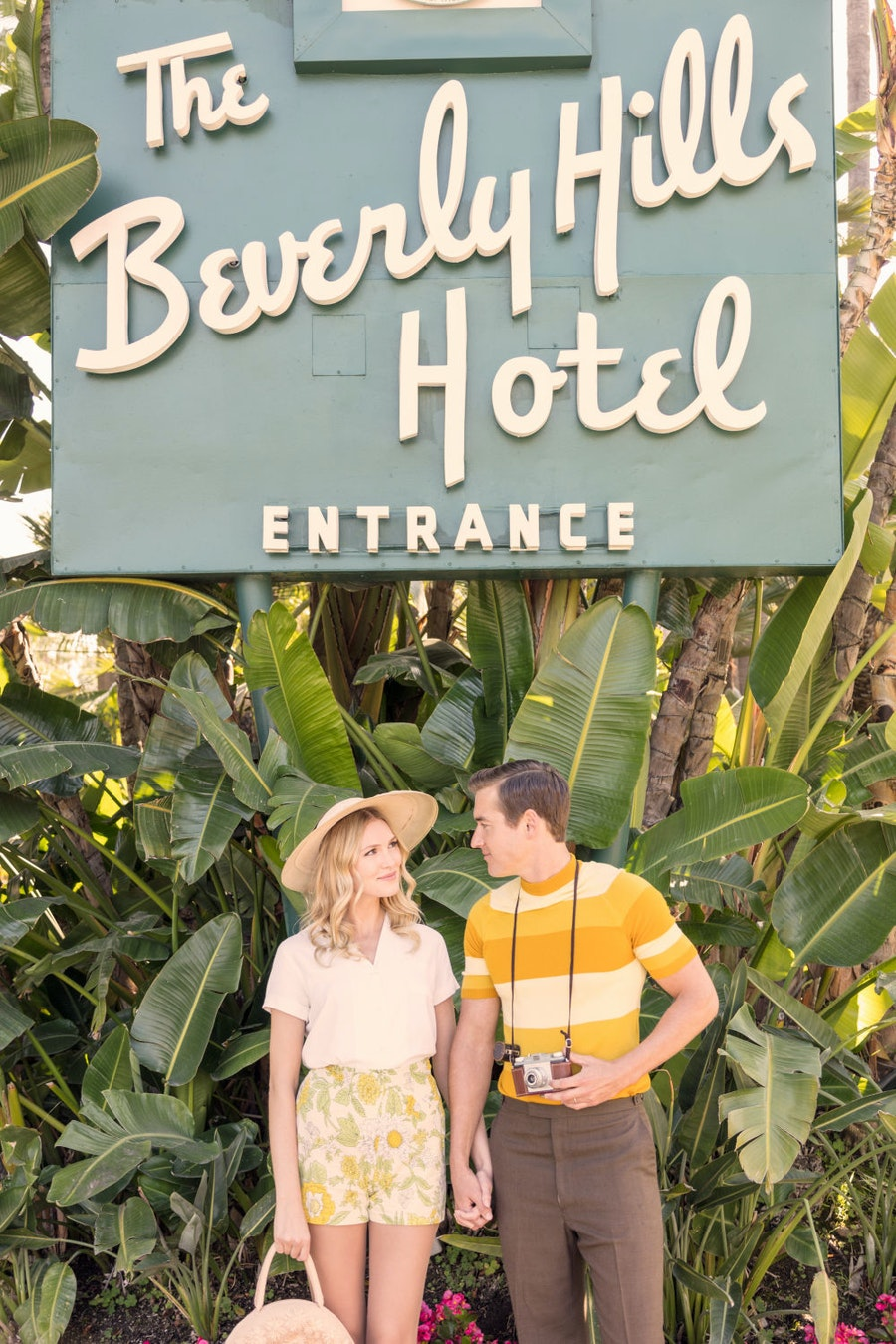 The_Honeymooners__Beverly_Hills_Hotel
