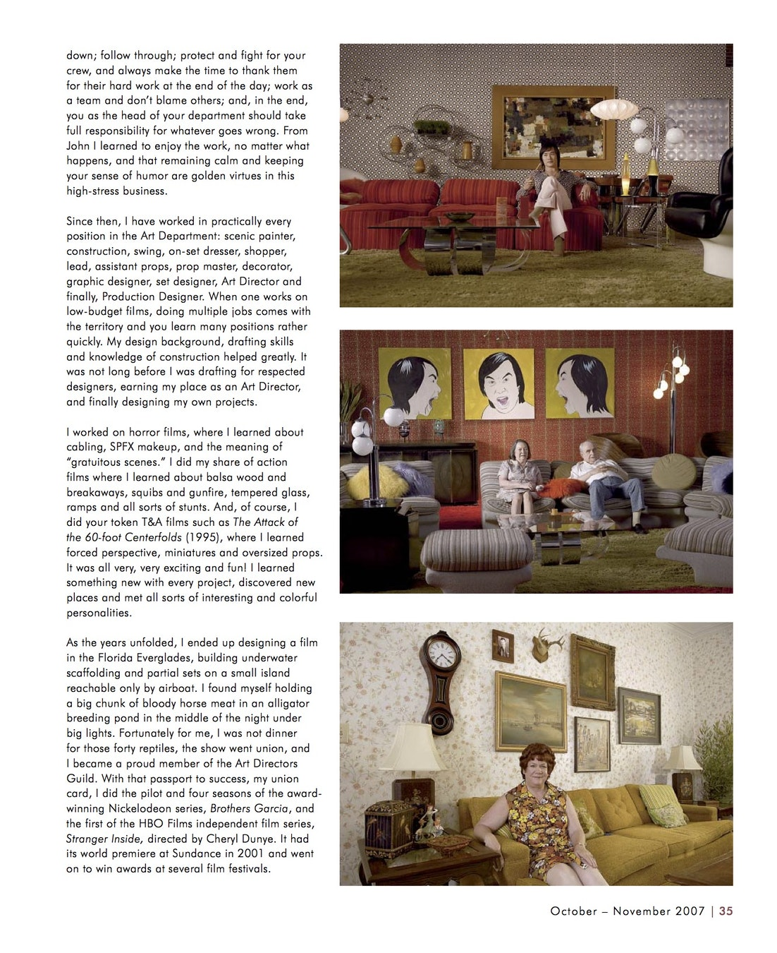 candi_perspective_mag_page2