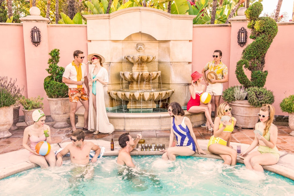 The_Hot_Tub__Beverly_Hills_Hotel