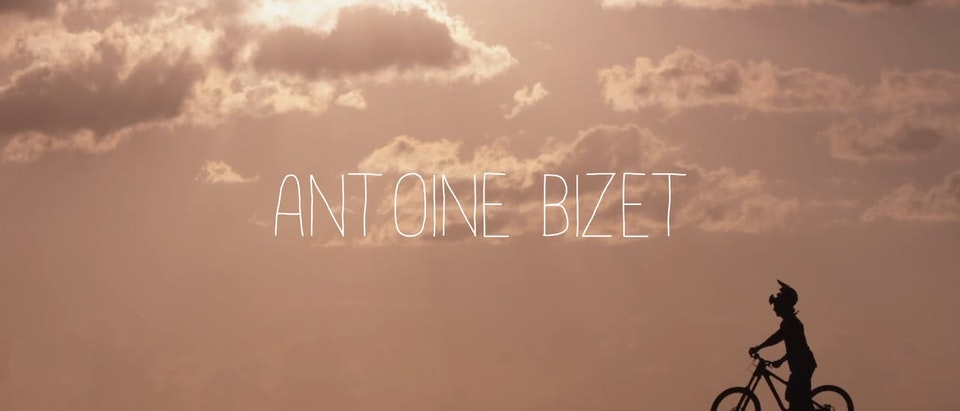 The Mixmen - REUNION - Antoine BIZET