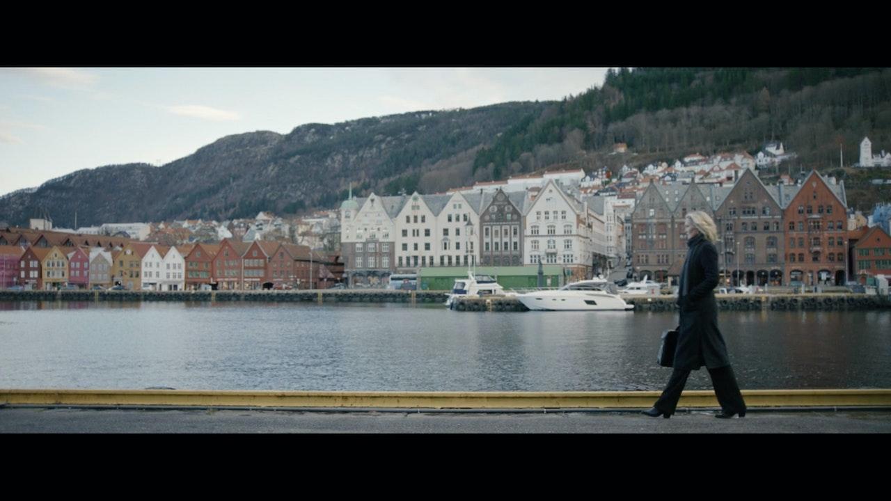 Aber   Bergen 3 - eps. 8 - 10 -