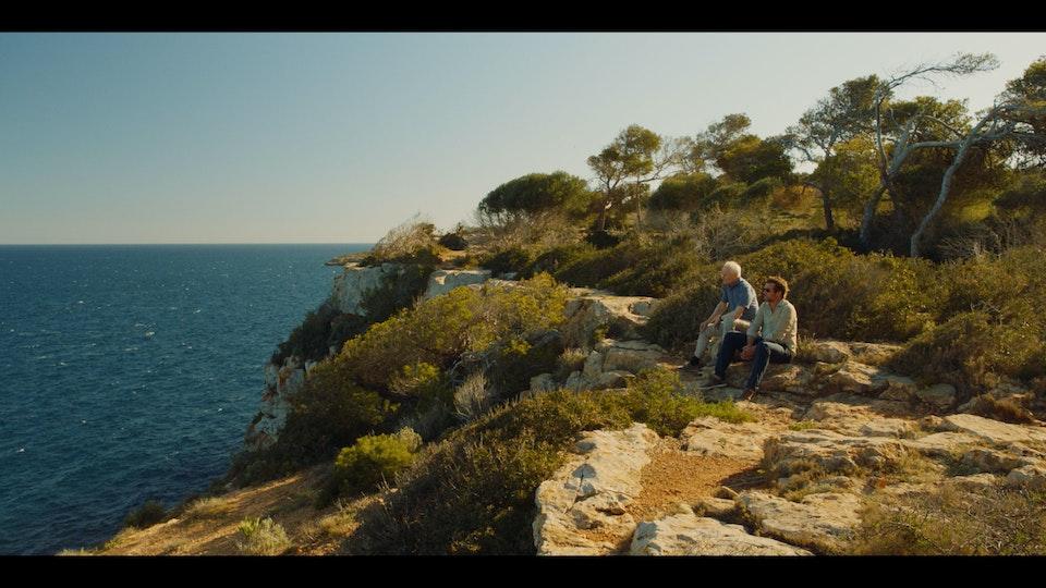 The Mallorca Files 1 - eps. 3 & 5