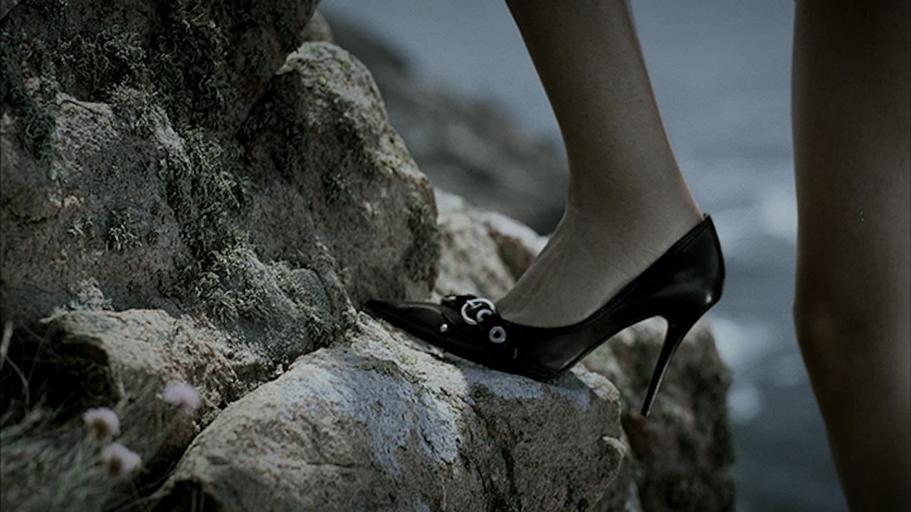 Bianco Footwear -