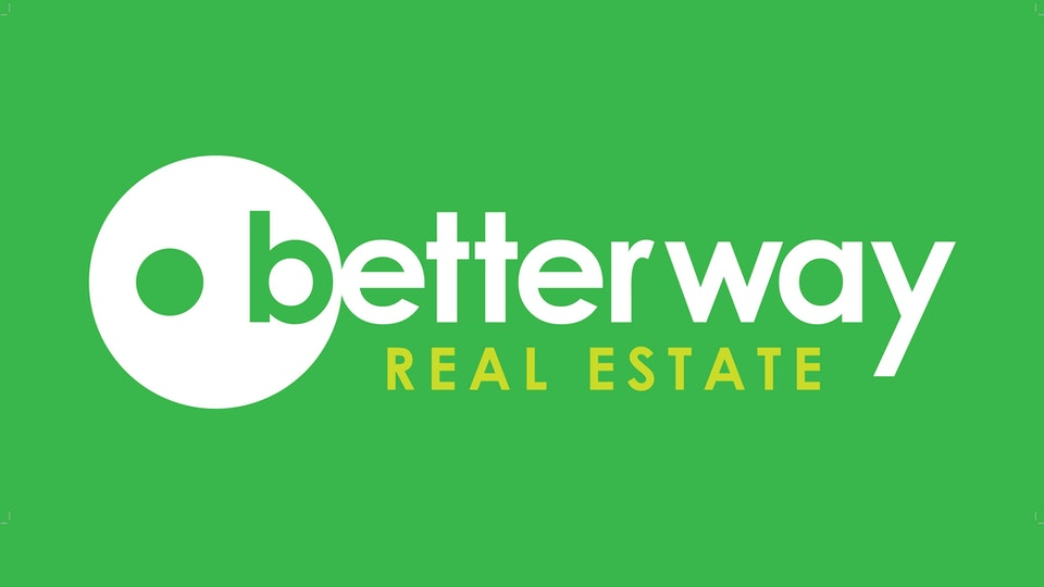 BETTERWAY REAL ESTATE